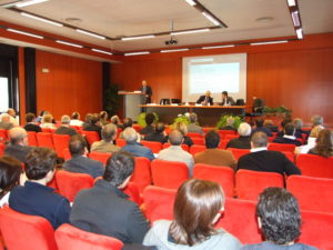 E-School WorkGroup Meeting 2010