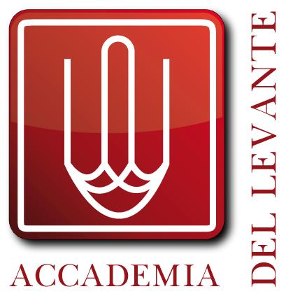 Logo Accademia del Levante