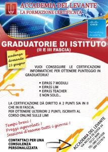 graduatorie_def