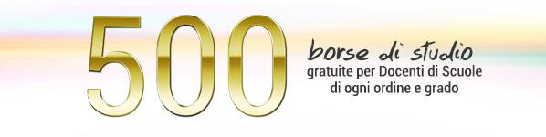 500borse_eipass