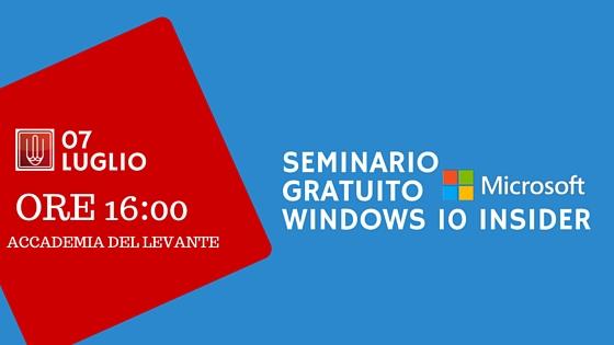 locandina_seminario_win10