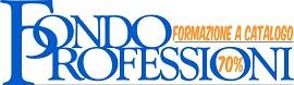 Logo Fondoprofessioni
