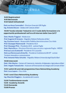IAC2017 2