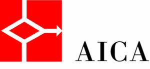 Logo AICA