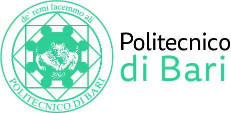 Logo PoliBA