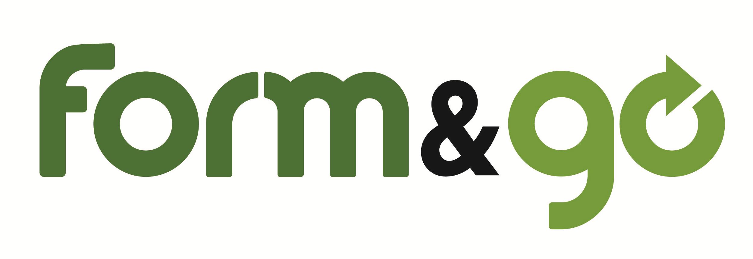 LogoFormGo