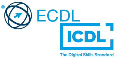Certificazioni ECDL-ICDL
