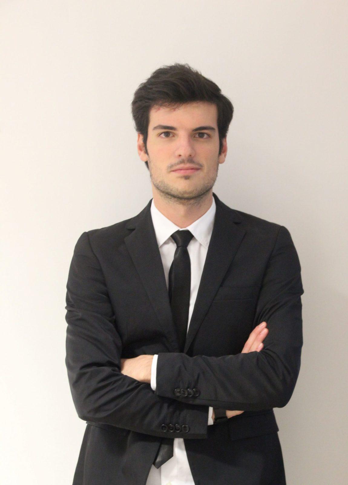 Francesco Posa