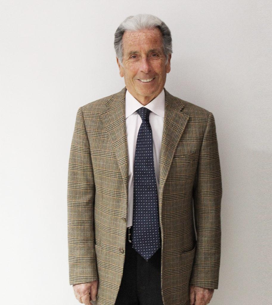 Giuseppe Melpignano
