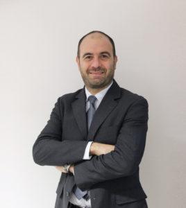 Giuseppe Petruzzelli