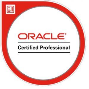 Logo_Oracle_certified_adl