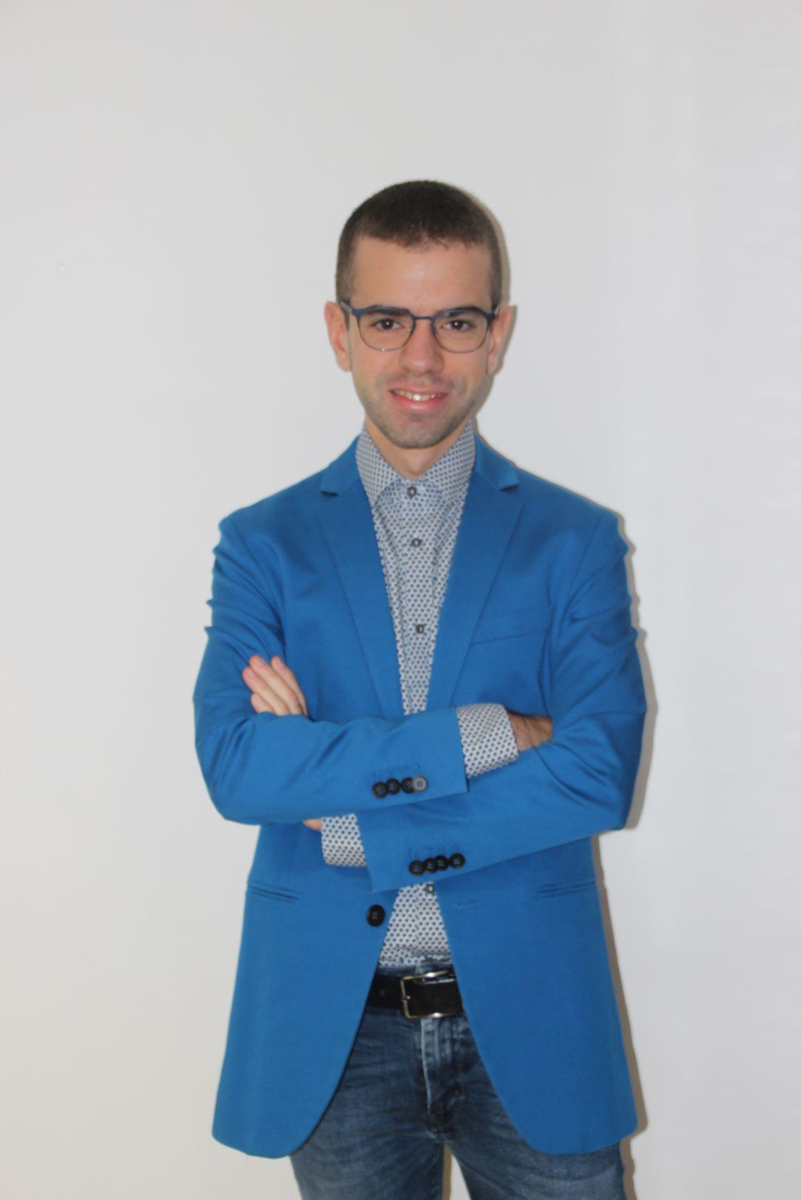 Lorenzo Dursi