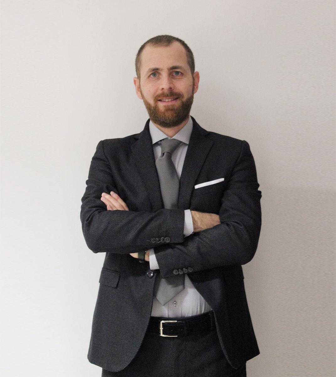 Maurizio Maggiora