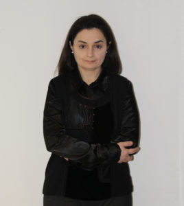 Piera Schiavone