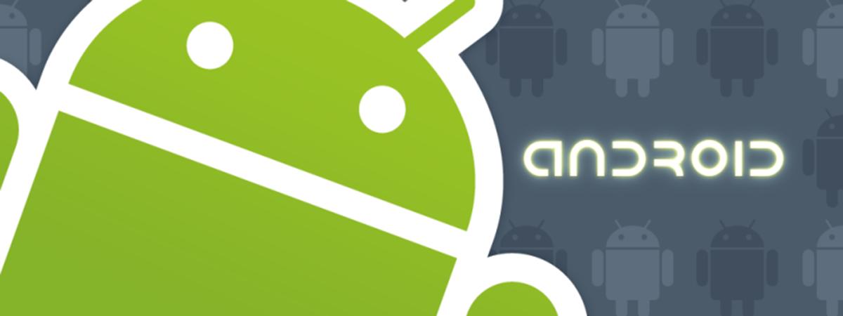 Corso Sviluppatore Android