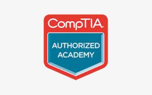 certificazioni_Comptia