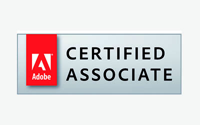 certificazioni_ADOBE