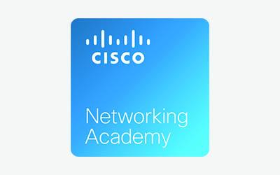 certificazioni_CISCO