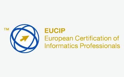certificazioni_EUCIP