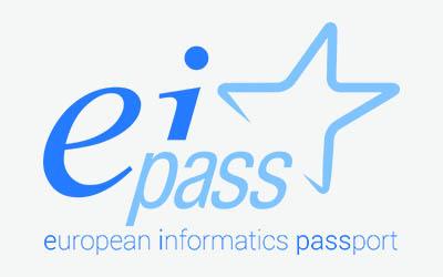 certificazioni_Eipass