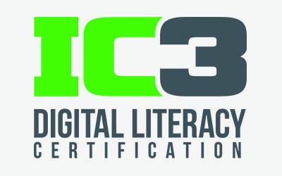 certificazioni_IC3