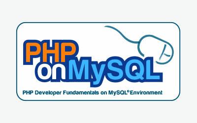 certificazioni_PHP