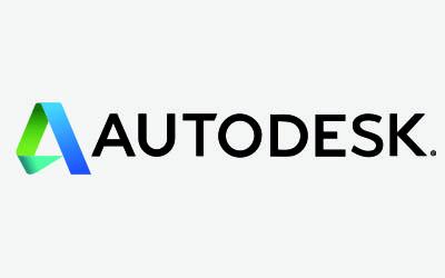 certificazioni_autodesk
