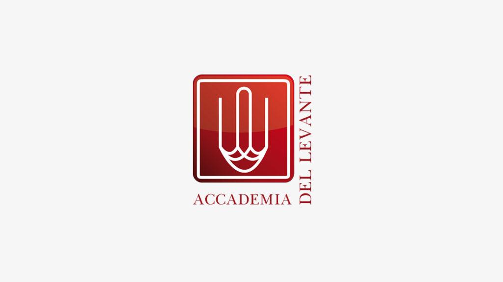 Accademia del Levante Logo