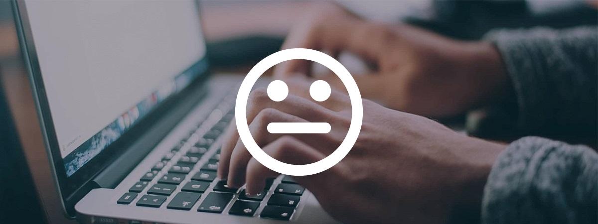 bullismo-corsi-online
