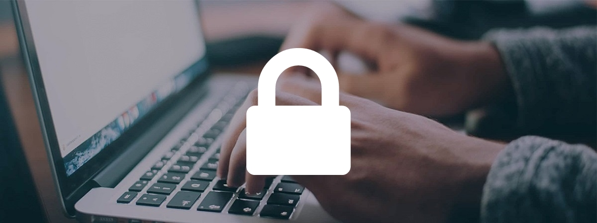 cyber-corsi-online