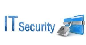 corso_it_security