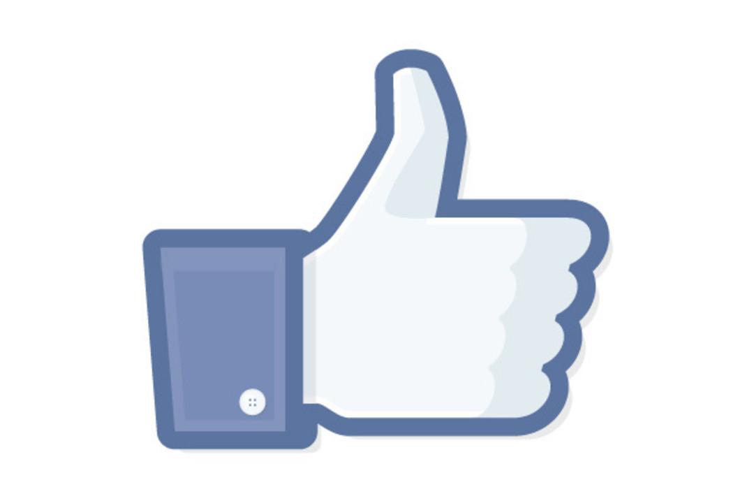 facebook-like-icon_gfgtaa