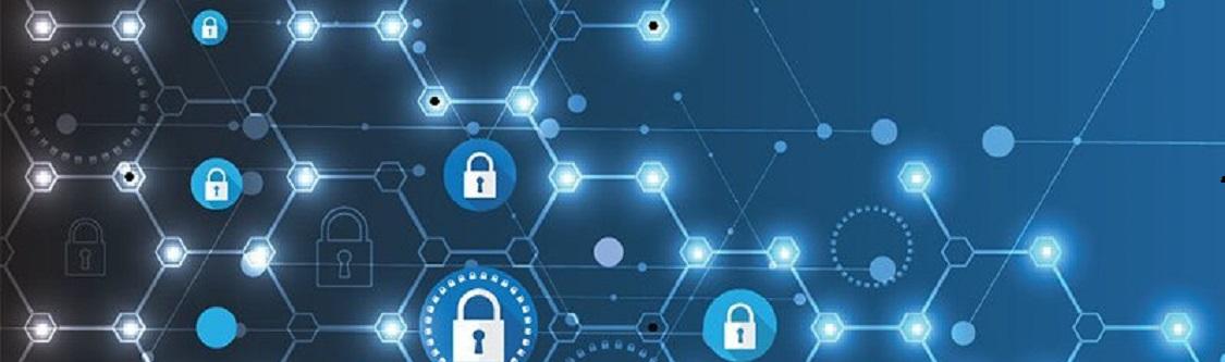 Corso Cybersecurity e Protezione Dati