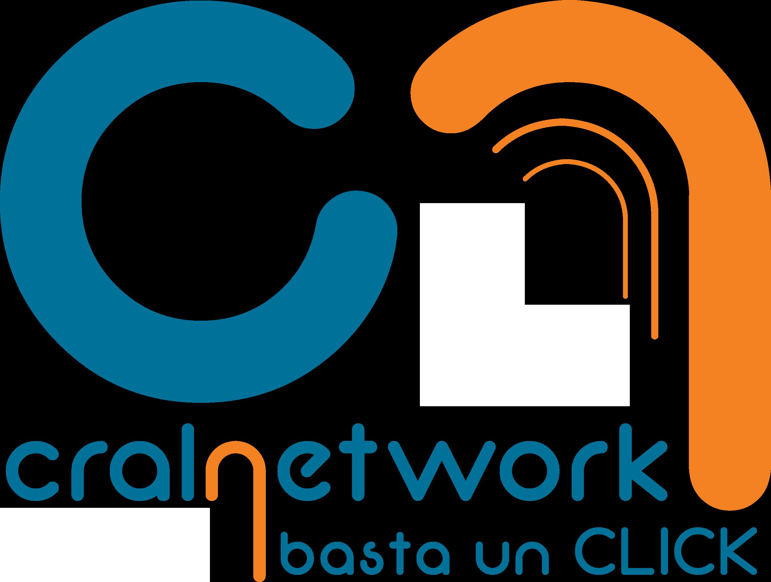 Convenzione CralNetwork