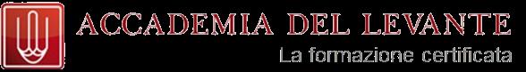 Accademia del Levante