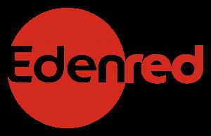 Edenred_Logo_(depuis_2017)