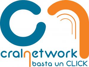 Logo Cralnetwork