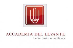 Accademia del Levante - Banner 600x400