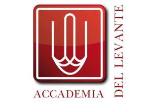 Accademia del Levante - Logo 650x450